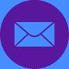 partager par mail