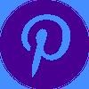 Suivre sur Pinterest