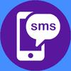 partager par sms