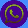 partager par whatsapp